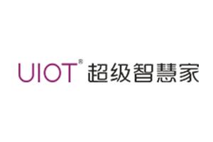 超级智慧家(上海)物联网科技有限公司